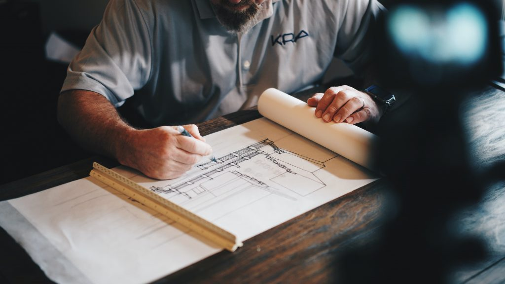 Construction and engineering contract risks